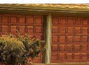 Garage Door Repair & Installation Hempstead