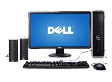 Computers Parts SRL