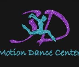3D Motion Dance Center
