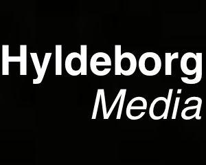 Hyldeborg Media