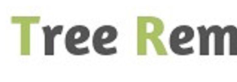 Tree Removal Service Bronx