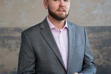 Micah Brandenburg Consulting
