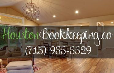 Houston Bookkeeping