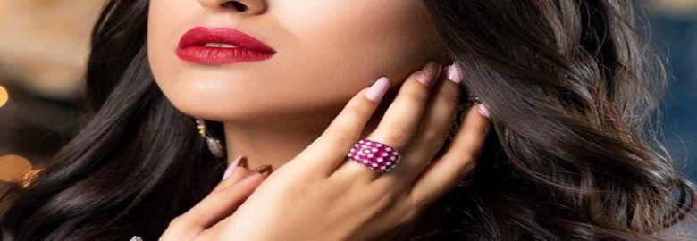 Misha Vig Makeup Studio
