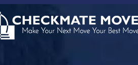 Checkmate Movers