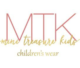 Mini Treasure Kids