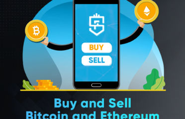 Shiftal – Buy and sell bitcoin platform