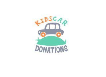 Kids Car Donations Austin – TX