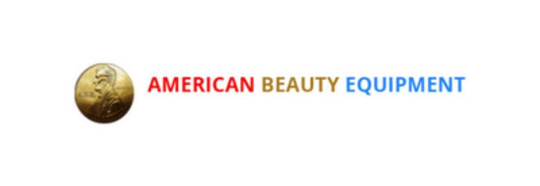 American Beauty Equipment