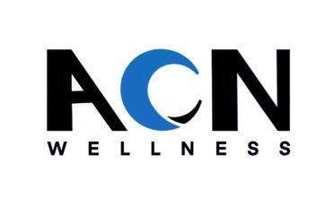 ACN Wellness