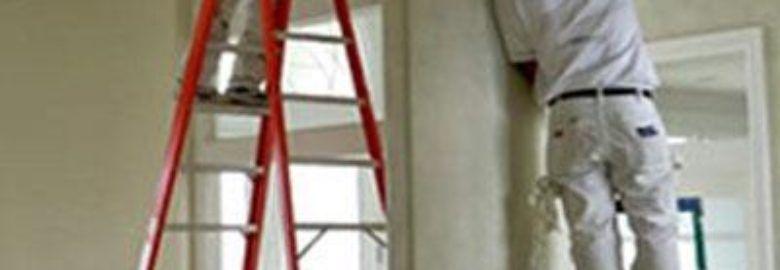 Ceiling Texture Removal Carpinteria