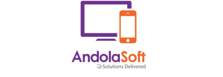 Andoalsoft Inc