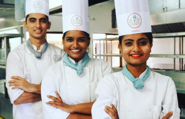 Best Hotel Management College in Hyderabad