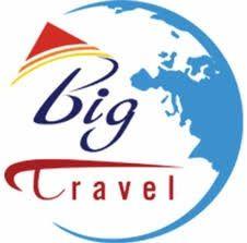 ThuêXeQuyNhơn – BiG Travel
