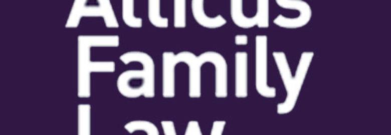 Atticus Family Law, SC