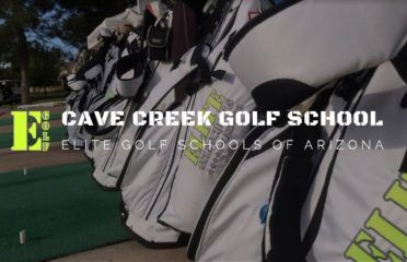 Elite Golf Schools of Arizona Cave Creek