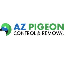 AZ Pigeon Control & Removal