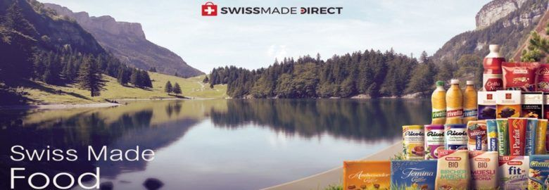Swissmade Direct