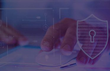 Cyber Security Consultancy in Bangalore