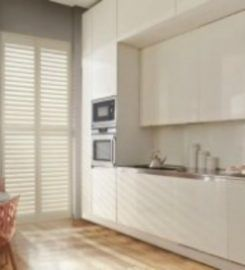 UK's Lowest priced Shutters