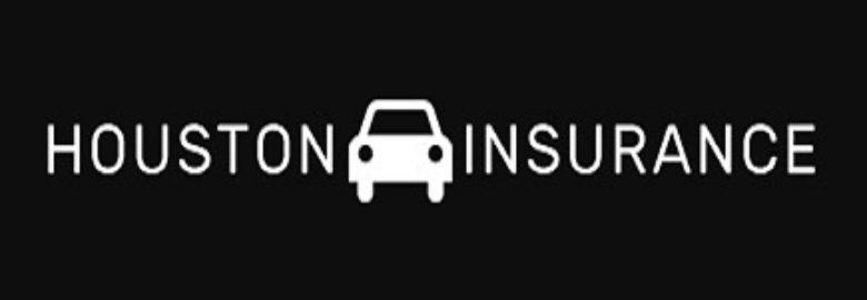 Best Houston Auto Insurance