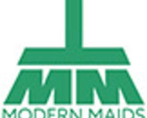 Modern Maids