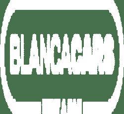 ब्लैंका कारें