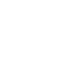 Blanca Cars