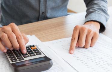 Startup Accountants Online