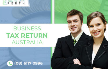 Tax Return Perth | Best Tax Accountant Perth