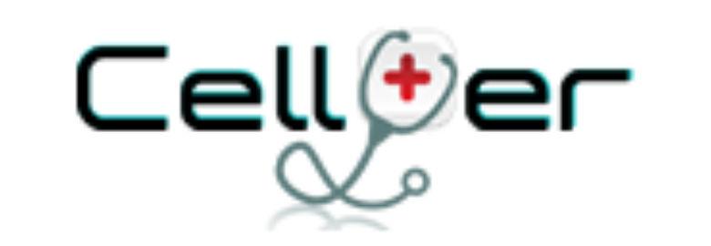 Cell + ER Smartphone Repair LLC
