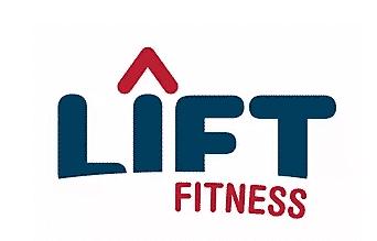 Lift Fitness