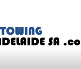 Towing Adelaide