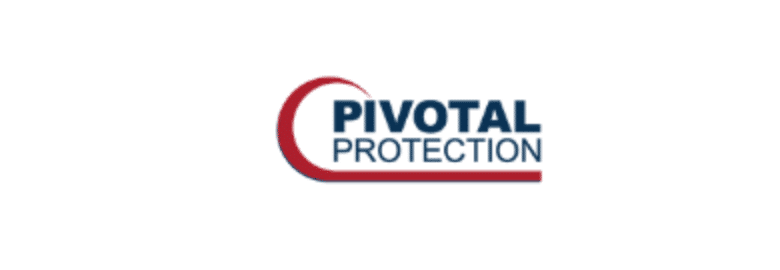 Pivotal Protection