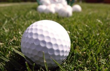 Elite Golf Schools of Arizona Mesa
