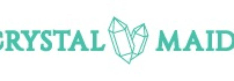 Crystal Maids