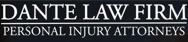 Dante Law Firm, P.A.