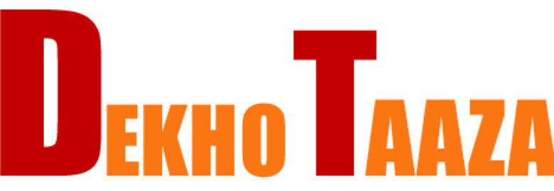 Dekho Taaza