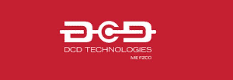 DCD Technologies