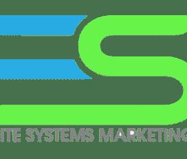 Elite Systems Marketing