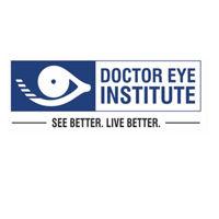 Eye Hospital in Mumbai, Best Lasik Surgery in Mumbai