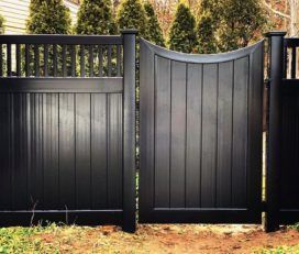 Reliable Fence & Supply
