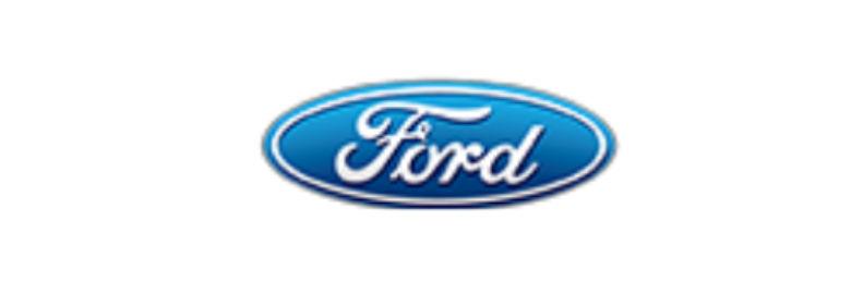Advantage Ford