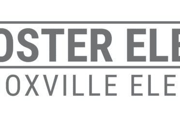 Knoxville Electrician – Foster Electric