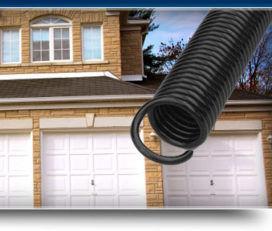 Garage Door Repair & Installation Glen Cove