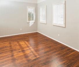 San Antonio Handyman Pros