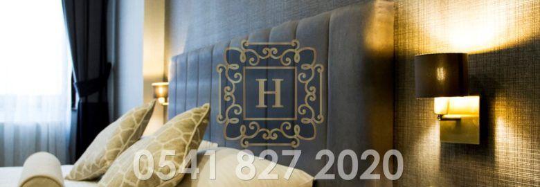 Hit Suites Avcilar Otel