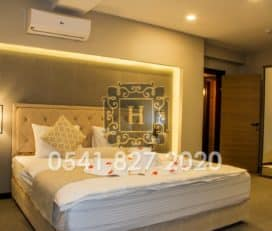 Hit Suites Avcilar Hotel