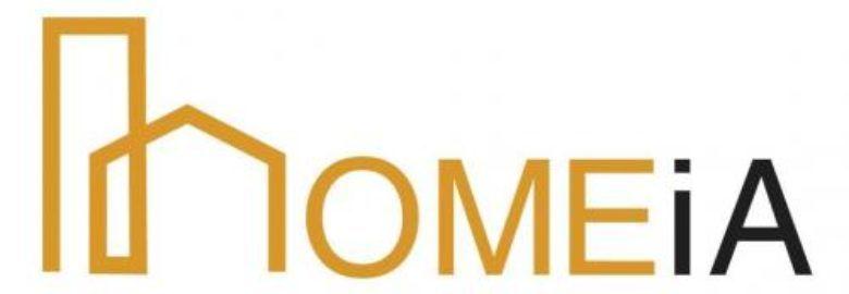 HOMEiA