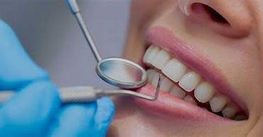 Progressive Periodontics and Implant Dentistry